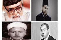المرأة ومركزية الوظيفة التربوية في وعي الإسلاميين المؤسسين