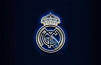 رئيس سابق لريال مدريد يدخل العناية المركزة بسبب كورونا