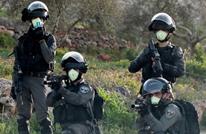 تقدير إسرائيلي يبحث التعامل مع المخاطر الأمنية المحيطة