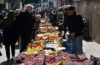 كورونا يصيب الجزائريين بحمى الشراء.. ودعوات لتحجيمها