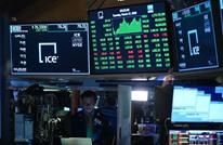كيف تستثمر في سوق الأسهم؟ 10 خطوات بسيطة