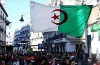 إندبندنت: نظام الجزائر استغل كورونا لقمع الثورة