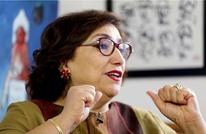 بشرى بلحاج حميدة: النسوية العربية تفتقد لعمق مجتمعي