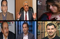 مصر تفرج عن 15 معتقلا.. ومطالب بالإفراج عن الجميع