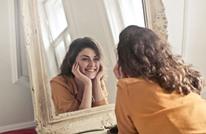 11 مفتاحا لتكوني امرأة سعيدة بعد سن الأربعين
