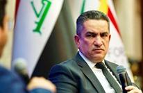 """تأكيدا لـ""""عربي21"""".. تكليف الكاظمي بحكومة العراق واعتذار الزرفي"""