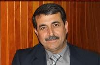 وفاة نائب سوري سابق من أوائل المنشقين عن النظام