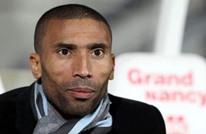 لاعب مغربي سابق يتبرع لضحايا كورونا ويوجه رسالة مؤثرة (شاهد)