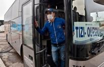"""محللون يقرأون لـ""""عربي21"""" أثر كورونا على اقتصاد الجزائر"""