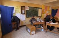 مصر.. مطالبات باستعادة الصف الثوري وتجاوز الماضي