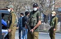 مقتل ثمانية من الشرطة في كمين شمال الهند
