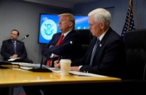 البيت الأبيض يؤكد سلامة ترامب بعد اكتشاف إصابة بكورونا داخله