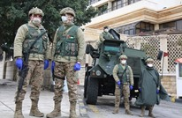 وفيات وإصابات جديدة بكورونا عربيا.. وتواصل إجراءات الوقاية
