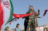معهد إسرائيلي: غاراتنا ضد إيران بسوريا تبعث على الراحة لموسكو
