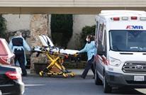 مستشفيات أمريكا تفقد عشرات الأطباء بسبب كورونا.. هذه بعض قصصهم