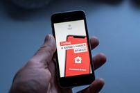 تطبيق ذكي في بولندا للتأكد من التزام المواطنين بالحجر الصحي