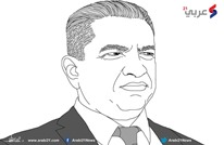 الزرفي مرشح لرئاسة الحكومة العراقية بنكهة أمريكية (بورتريه)