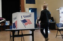 """CIA"" تتهم روسيا وإيران بالتدخل في انتخابات أمريكا المقبلة"