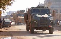 NYT: تركيا هي الوحيدة التي تقف بين النازحين وقوات الأسد