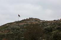 بدء العد التنازلي لخطة الضم.. وحملة لإحصاء الفلسطينيين