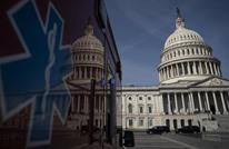 الكونغرس يدعم استقرار ليبيا ويطلب تقارير عن داعمي حفتر