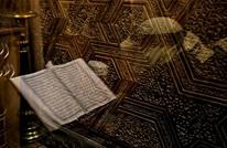 عقوبة الاستئصال الإلهية أما زالت فاعلة أم توقفت بعد الإسلام؟