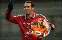 لاعب مغربي يحطم رقما قياسيا لأبوتريكة بالبطولات الأفريقية
