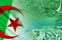 إسلاميو الجزائر يضعون كل مؤسساتهم في خدمة الدولة والمجتمع