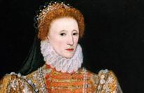 إليزابيث الأولى.. القطيعة مع الكاثوليكية