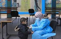 """صحة غزة لـ""""عربي21"""": أزمة خانقة بعد توقف جهاز فحص كورونا"""