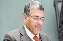 الإسناد الشرعي والقانوني للتجربة المغربية في مواجهة كورونا