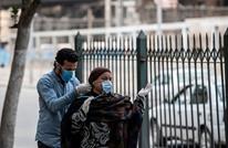 مصر تعزل قرى ومدنا في حوالي 10 محافظات بسبب كورونا