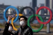 رسميا.. فيروس كورونا يُرغم المنظمين على تأجيل أولمبياد طوكيو