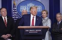 WP: مرة ثانية يكشف ترامب عن تهوره