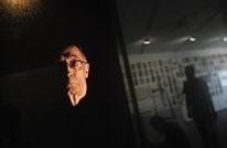 وباء كورونا وأجواء رواية العمى لساراماغو