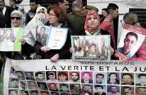 المرأة عند إسلاميي الجزائر.. ضحية الأدبيات القديمة (2من2)
