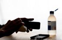 كيف تنظف هاتفك للوقاية من فيروس كورونا؟