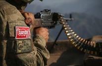 """تركيا تنهي عمليتها شمال العراق وتعثر على جثث مدنية بـ""""مغارة"""""""