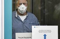 إصابات كورونا عالميا على أعتاب 4 ملايين (ملخص إخباري)