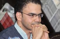 الإعلامي خالد منصور.. بعيدا عن الزّيف