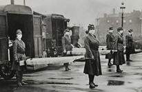 VOX: هذه أهم الدروس من وباء 1918 ومقارنته مع كورونا