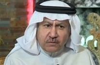 كاتب سعودي يدعو لتجديد الإسلام مثل المسيحية.. وردود