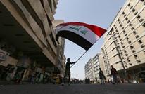 FP: تعاملوا مع العراق كفنلندا لمنع حرب بين أمريكا وإيران