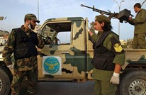 """إندبندنت: وباء """"كورونا"""" لم يوقف الحرب المستمرة بليبيا"""