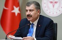 إصابات كورونا بتركيا تتجاوز 15 ألفا.. وحزن لوفاة أول طبيب