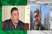 كورونا يرفع المخاوف على مصير معتقلي حراك الجزائر