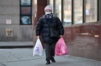 بوليتيكو: يمينيو أمريكا يريدون إنقاذ الاقتصاد بتشغيل المسنين