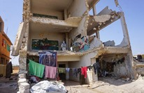FP: انتقام سوريا من العالم سيكون عبر موجة كورونا الثانية