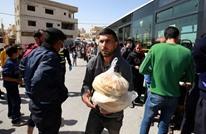هل يتعافى اقتصاد الأردن من أزمة كورونا خلال 4 أشهر؟