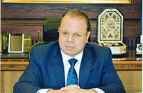 السلطات المصرية تتوعد بسجن وتغريم مروجي شائعات كورونا